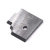 Carbide Universal Head Insert Knife Panel