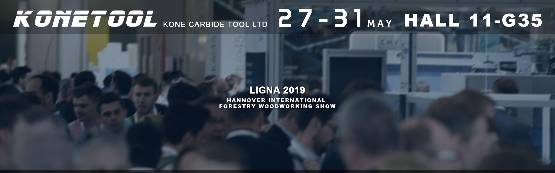 LIGNA-2019-KONETOOL