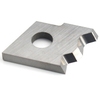 Tungsten Carbide Cabinet Cutter Blade