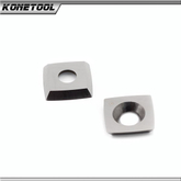 Woodworking Turning Tools Carbide Inserts Radius Face Inserts Round Nose Scraper