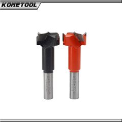 Woodworking Carbide Hinge Boring Bits