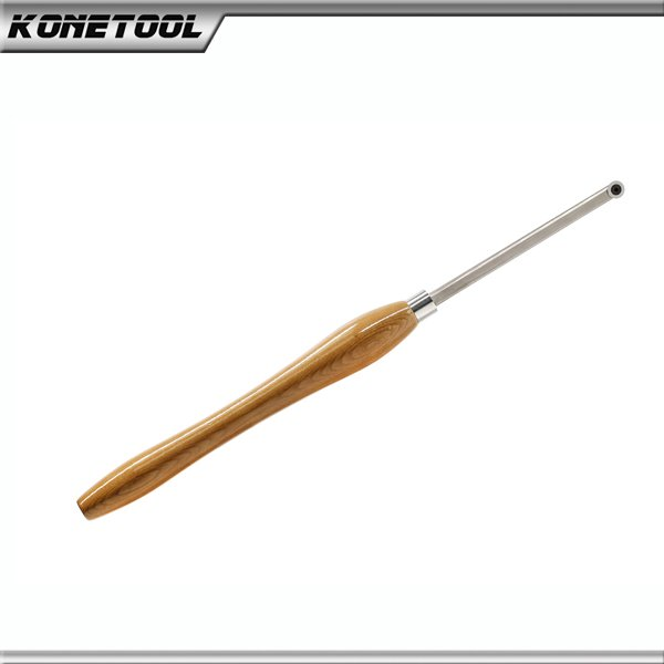 Round Tools.jpg