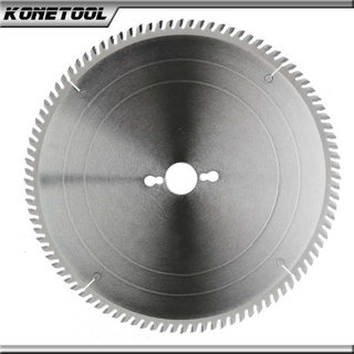 TCT Circular Saw Blade ALTERNATE TOP BEVEL TOOTH Teeth For Wood Cutting