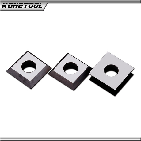 General Purpose Reversible Carbide 14mm Corner Scraper