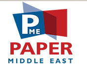 paper middle east.png