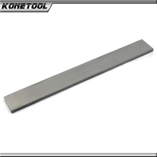 Carbide Blanks-STB&STB-L Carbide Strips C-2 Grade